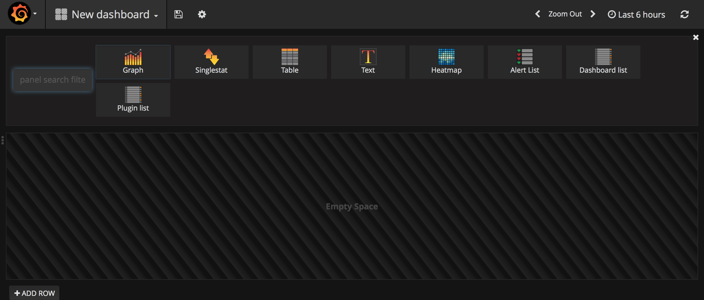new_dashboard